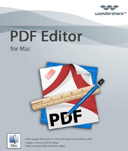 wondershare-pdf-creator-for-mac