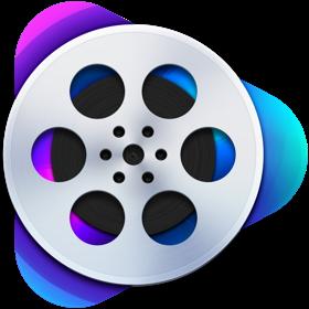 VideoProc mac